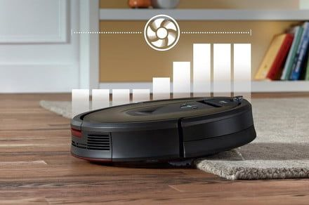 The 9 best iRobot Roomba deals to make cleaning your home a breeze