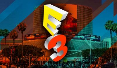 E3 Is Under Fire For Problems With Security
