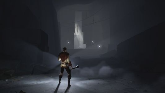 Exclusive RPG 'Ashen' is available right now for Xbox One