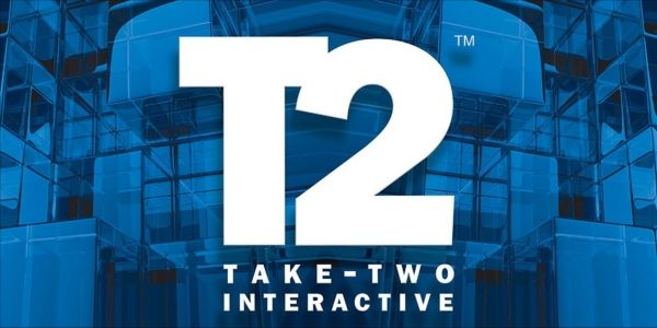 Take-Two Adds A New Publishing Label For Indie Games