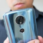 Lenovo's Motorola-led mobile unit continued to struggle in Q4 2017