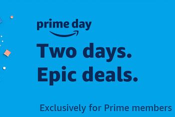 The Amazon Prime Day 2020 October date is official, check out the early deals