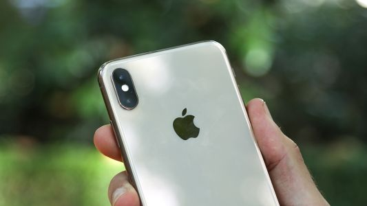 The next iPhone is rumored to be able to charge up your other gadgets