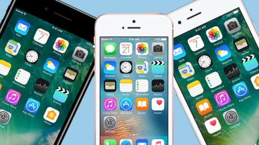 Best iPhone 2017: which Apple phone is the best?