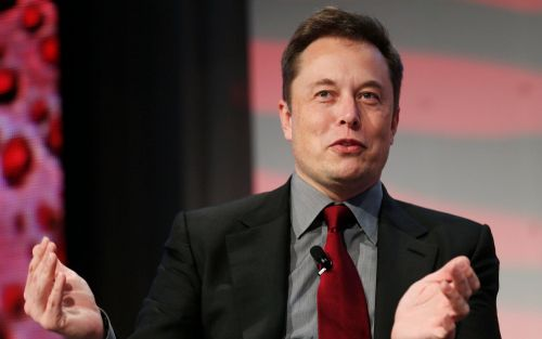 Tesla sues former employee for 'sharing trade secrets'