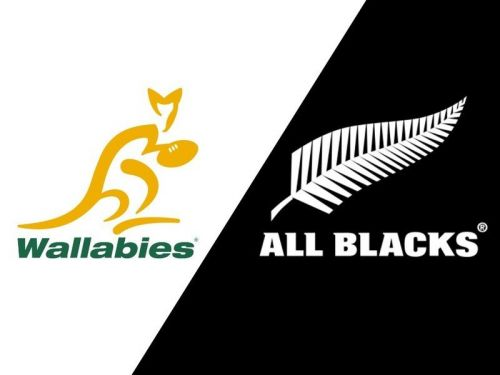 Australia vs New Zealand live stream: How to watch Tri Nations Series rugby