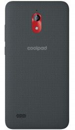 Boost Mobile Lights Up the Coolpad Illumina