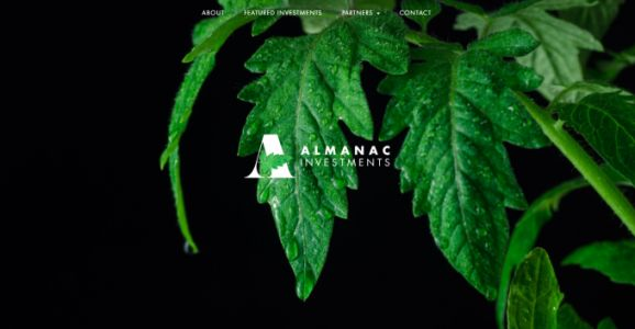 Investing in tech for hospitality and food, Almanac Investments raises $30 million