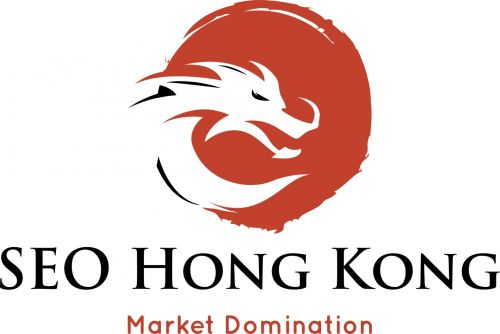Best SEO Guide Is Search Engine Optimization Worth It For Hong Kong Website Ranking