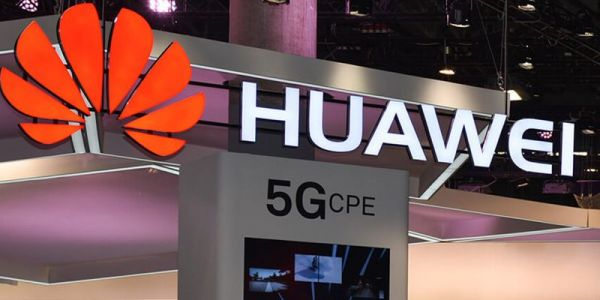Huawei will invest $3.1 billion in Italy until 2021