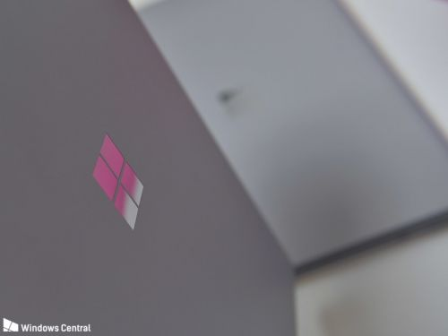 Microsoft Andromeda: Everything we know about the rumored foldable device