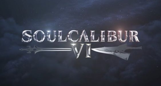 Shoryuken review: SoulCalibur VI - The competitive side