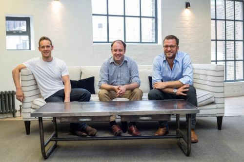 Nested raises another £36M to help you buy a new house before you sell your old one