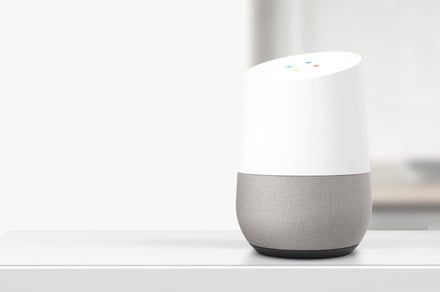How to improve sound and voice recognition on your Google Home device