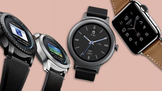 Best smartwatch 2019: The top smartwatches available in India