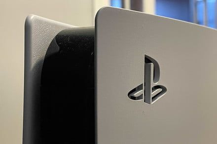 The best gaming monitors for the PS5