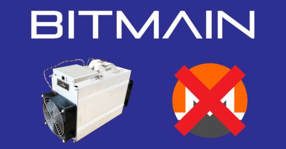 Bitmain's new $12K cryptocurrency miner might be useless by the time it ships