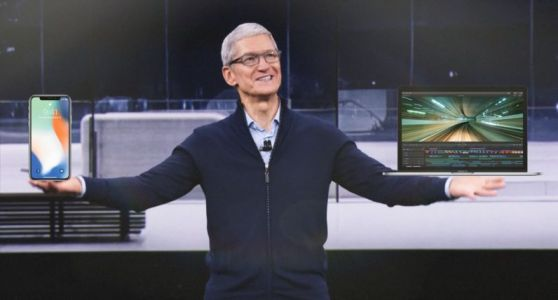 Tim Cook: 'Watering down' iOS and macOS by combining them is a bad idea