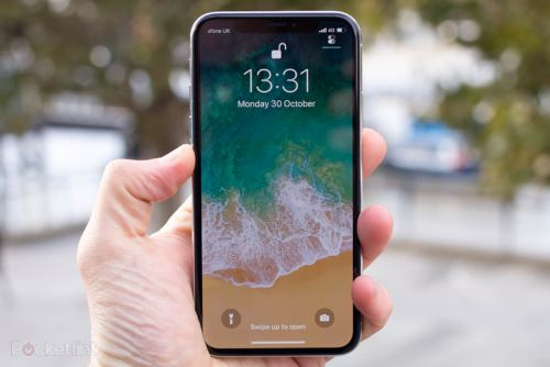 Apple will discontinue, rather than reduce the price of iPhone X later this year