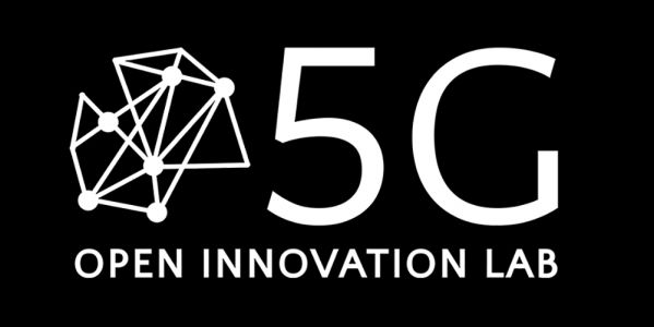 T-Mobile teams up with Intel and NASA on 5G Open Innovation Lab to help start-ups utilize 5G