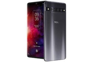 Midranger TCL 10 Pro could get updated all the way to Android 12