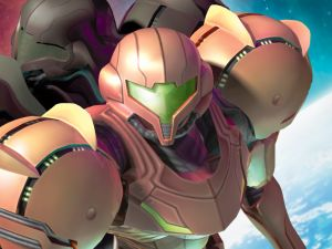 Nintendo Restarts Development On Metroid Prime 4 For Switch