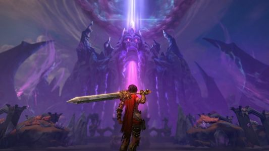 What To Watch This Weekend: Smite, Dota 2, And Halo 5