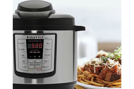 Best Instant Pot deals to snap up before Amazon Prime Day 2019