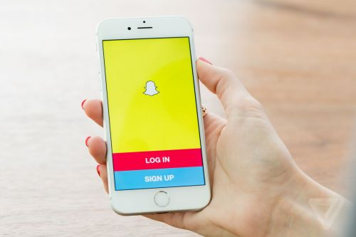 Colorado police turned to Snapchat to solve a drug murder