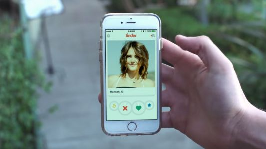 Tinder security threat could turn off users