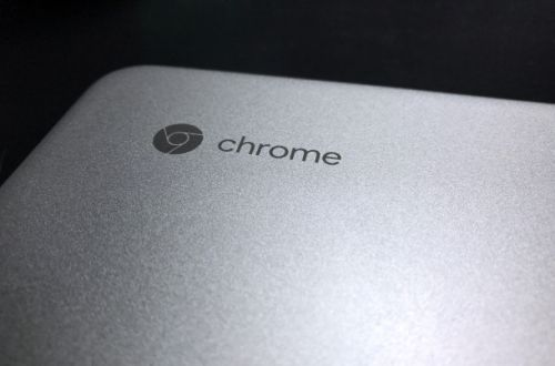 Today's Chromebook deal might be better than anything we saw on Prime Day