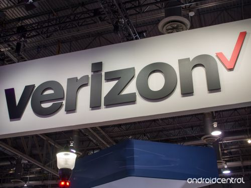 Verizon announces its third unlimited plan that costs $95/month