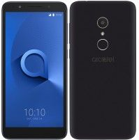 Alcatel 1x to Be TCL's First Android Go Phone