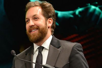Investor Chris Sacca is retiring from venture capital