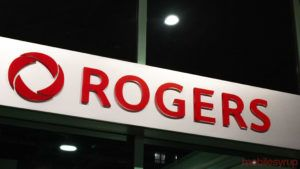 Rogers 100GB mobile date plan includes six months of free Apple Music