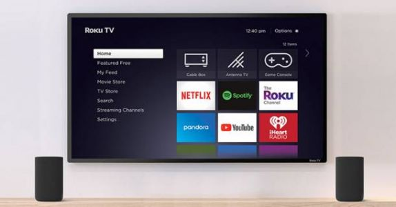 Last chance to get Roku players at Prime Day prices, starting at just $21