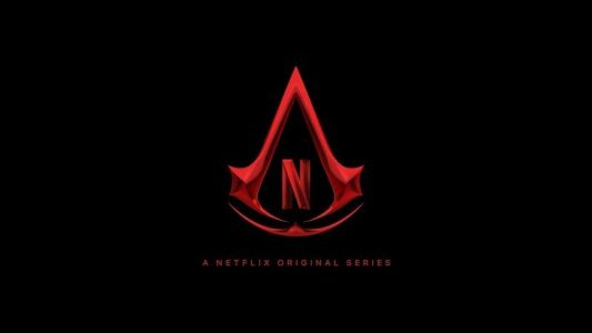 Netflix is searching for a showrunner for an Assassin's Creed series