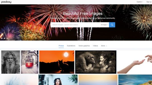 Best free image hosting websites 2018 for photos and videos