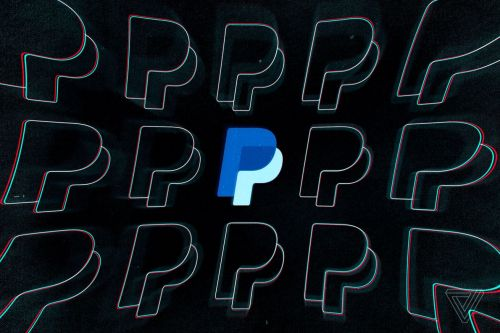 PayPal bans Infowars for promoting hate
