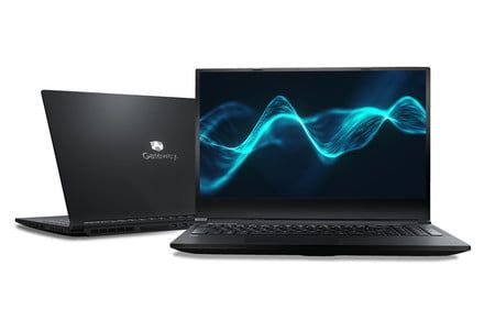 This ultra slim Notebook is $300 cheaper at Walmart today