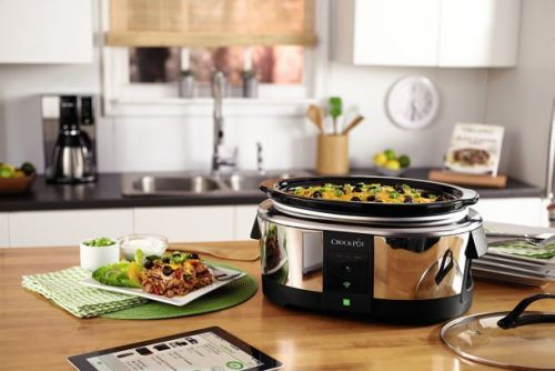 All the best Prime Day deals on kitchen gadgets: Instant Pot, Crock-Pot, air fryers, more