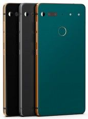 Essential Phone Debuts Three New Colors