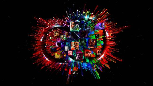Get 15% off Adobe Creative Cloud - exclusively for TechRadar readers