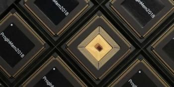 New AI Computer Chips Combines Memory and Computation