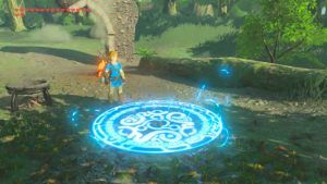 Zelda: Breath of the Wild's harder difficulty, Tingle Costume, first DLC pack is now available