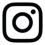 Instagram update makes it easier to upload photos and videos to Stories