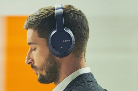 Best Buy drops huge deals on these brand-name noise-canceling headphones