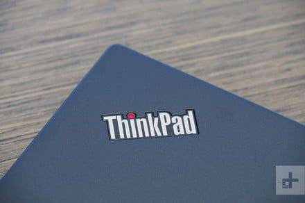 Lenovo drops big deals on ThinkPad X1 Carbon laptops with this promo code