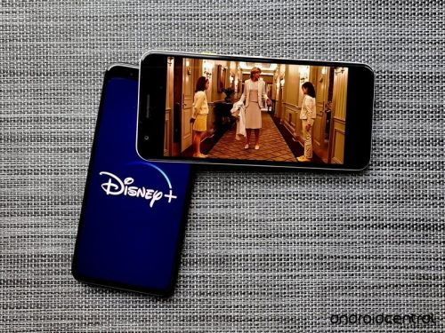 Do you have Verizon Unlimited? Get Disney+ for a year