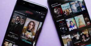 Check out these Netflix Originals coming to Canada in June